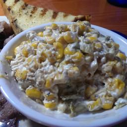 cream-cheese-green-chili-corn-a6ed5d.jpg