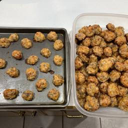 cream-cheese-sausage-balls-de35d7.jpg