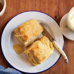 cream-of-tartar-biscuits-2704515.jpg