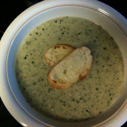 cream-of-watercress-soup.jpg