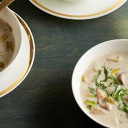 cream-of-wild-mushroom-soup-2345458.jpg