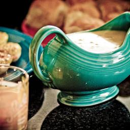 cream-or-country-gravy.jpg
