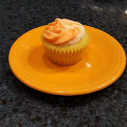 creamsicle-cupcakes-ii-b9fe4c.jpg