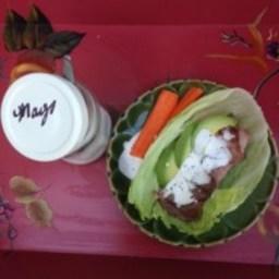 Creamy AIP Mayo