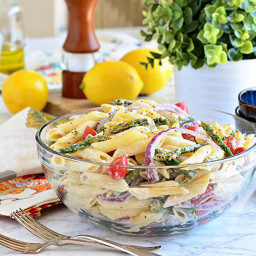 creamy-asparagus-pasta-salad-1610800.jpg