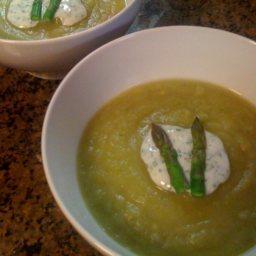 creamy-asparagus-soup-4.jpg