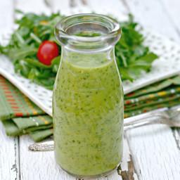 creamy-avocado-citrus-salad-dressing-no-cream-no-oil-1163896.jpg