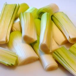 creamy-baked-leeks-with-garlic-thym-4.jpg