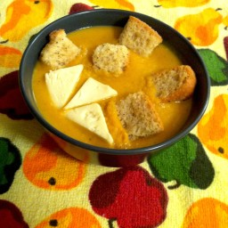 creamy-butternut-squash-and-roasted.jpg