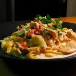 creamy-cajun-chicken-pasta.jpg