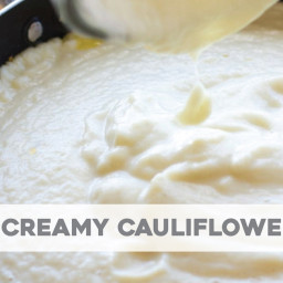 creamy-cauliflower-sauce-43a6b1-5ab00e097bde62cadf6c9020.jpg