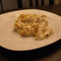 creamy-chicken-and-noodle-casserole-3.jpg