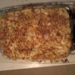 creamy-chicken-and-noodle-casserole-5.jpg