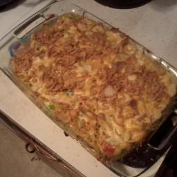creamy-chicken-and-noodle-casserole-6.jpg