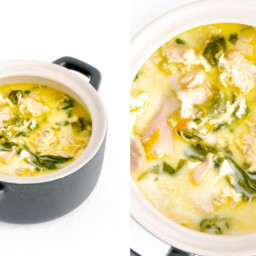creamy-chicken-egg-drop-soup-w-dc75dc-fb0673fc128140ba2121a007.jpg