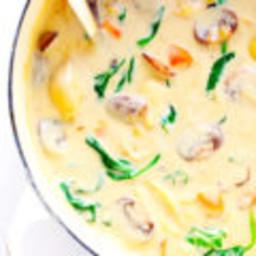 creamy-chicken-marsala-soup-2139936.jpg