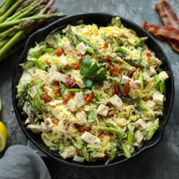 creamy-chicken-spaghetti-squash-with-bacon-and-asparagus-2523596.jpg
