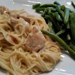 creamy-garlic-pasta-d39eb128d62f593152e10c7b.jpg