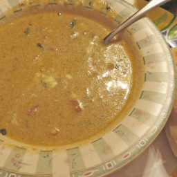 creamy-green-bean-and-bacon-soup-2.jpg