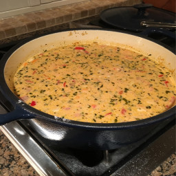 creamy-italian-soup-791012343aabfa0bf623e917.jpg