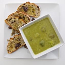creamy-leek-cauliflower-soup.jpg