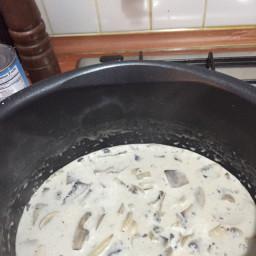 creamy-mushroom-soup-23.jpg