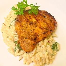 creamy-orzo-with-asparagus-and-parmesan--087efb4490b3a9011ed2cd90.jpg