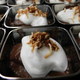 creamy-paleo-pudding-affe9d.jpg