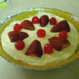 creamy-perfect-cheese-cake-2.jpg