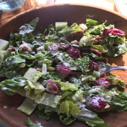 creamy-poppy-seed-dressing-my-absolute-favorite-salad-dressing-ever-b610cb47b0edb4f433c8820f.jpg