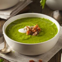 creamy-potato-spinach-soup-97ec38.jpg