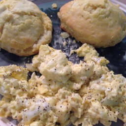 creamy-scrambled-eggs-9.jpg