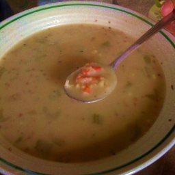 creamy-shrimp-chowder.jpg