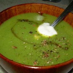 creamy-spinach-soup.jpg
