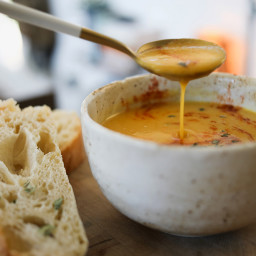 creamy-squash-soup-2797070.jpg