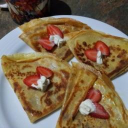creamy-strawberry-crepes-8.jpg