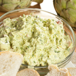creamy-vegan-spinach-artichoke-84a7ac.jpg
