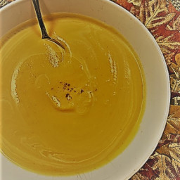 creamy-winter-squash-soup-77729a.jpg