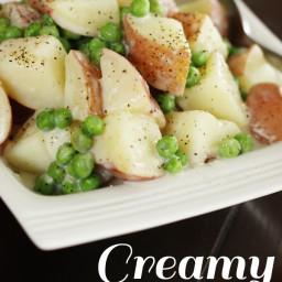 creamypotatoesandpeas-7f865c.jpg