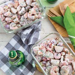 creole-shrimp-potato-salad-2766089.jpg