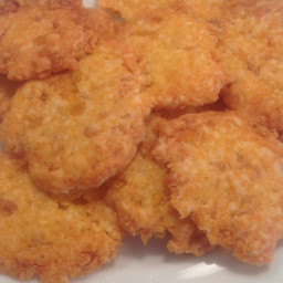 crisp-cheese-wafers-2.jpg