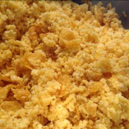 crisp-cheese-wafers.jpg