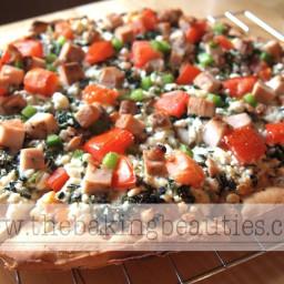 crisp-gluten-free-pizza-crust-bringing-back-pizza-night-2102963.jpg