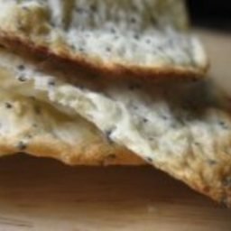 crisp-seeded-mega-crackers-2.jpg