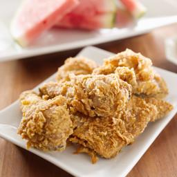 crispy-baked-chicken-18b155.jpg