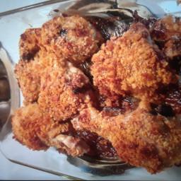 crispy-baked-chicken-d530b761fc0da9fe2fb04cac.jpg
