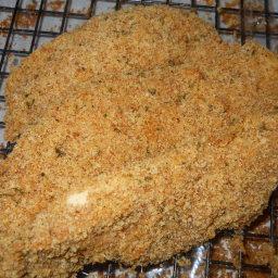 crispy-baked-chicken-fingers-4.jpg