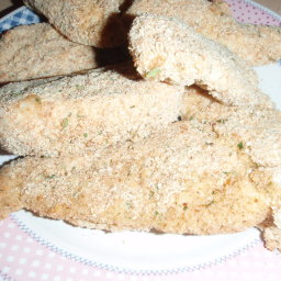 crispy-baked-chicken-fingers-5.jpg
