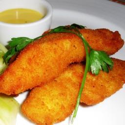 crispy-chicken-tenders.jpg