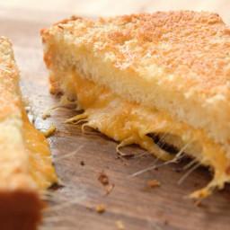 crispy-grilled-cheese-2002324.jpg